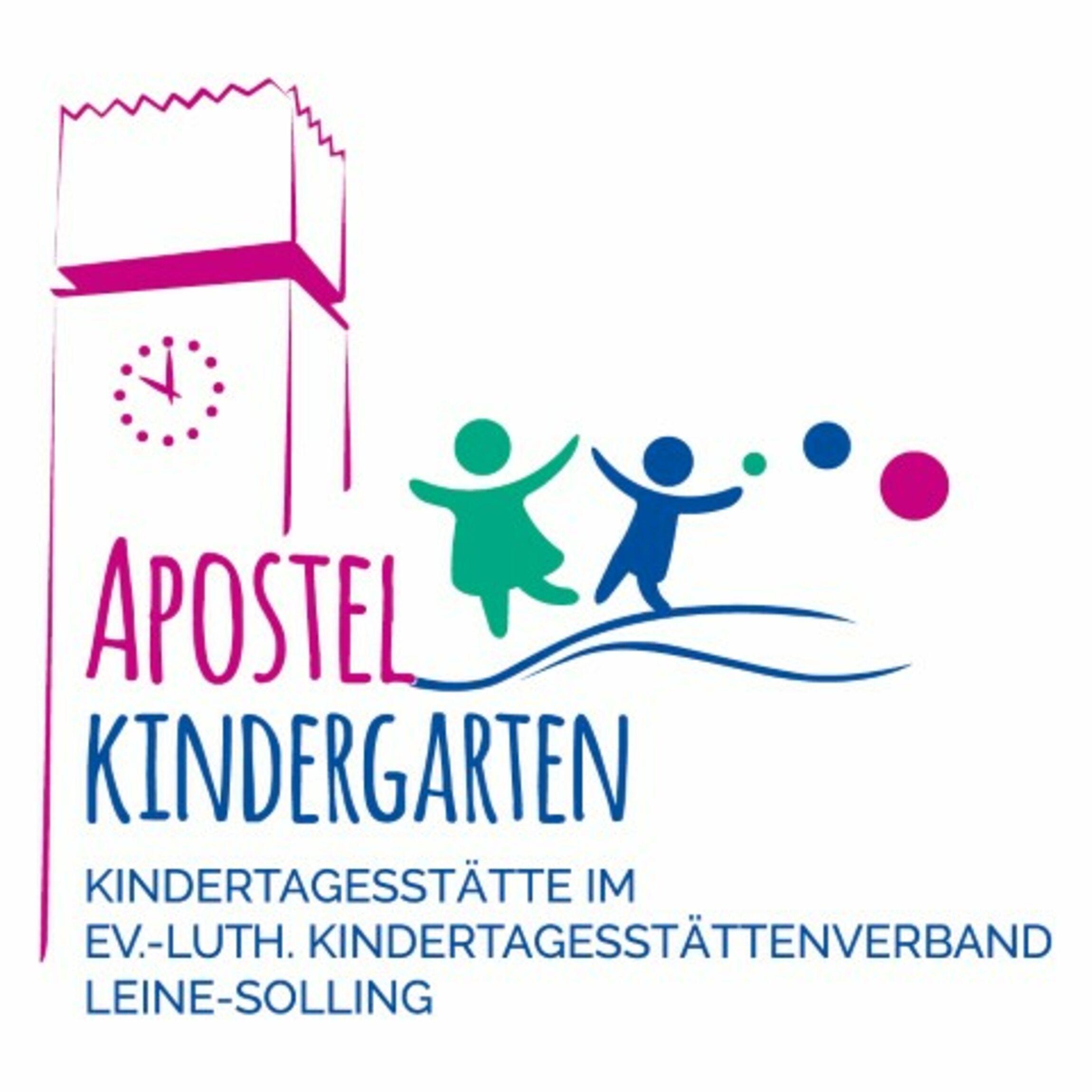 Moderne Weihnachtslieder Kindergarten.Kirchenkreis Leine Solling Apostel Kindertagesstätte Northeim