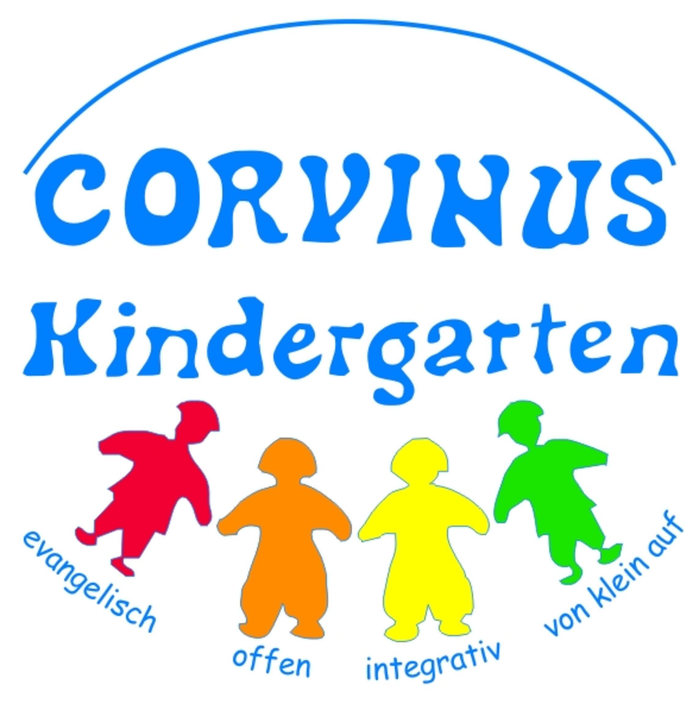 Moderne Weihnachtslieder Kindergarten.Kirchenkreis Leine Solling Corvinus Kindergarten Northeim
