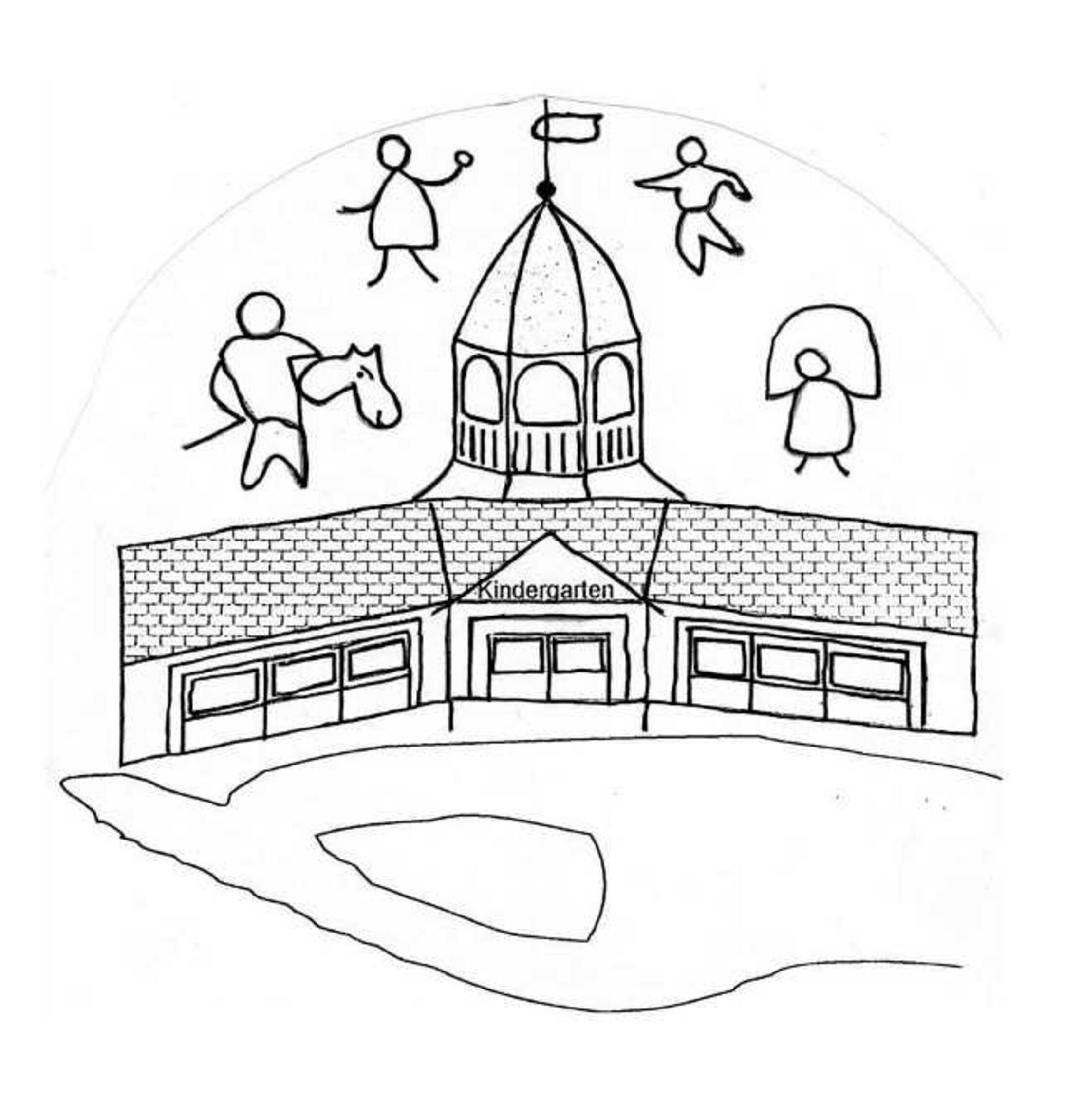 Moderne Weihnachtslieder Kindergarten.Kirchenkreis Leine Solling St Laurentius Kindertagesstätte Dassel