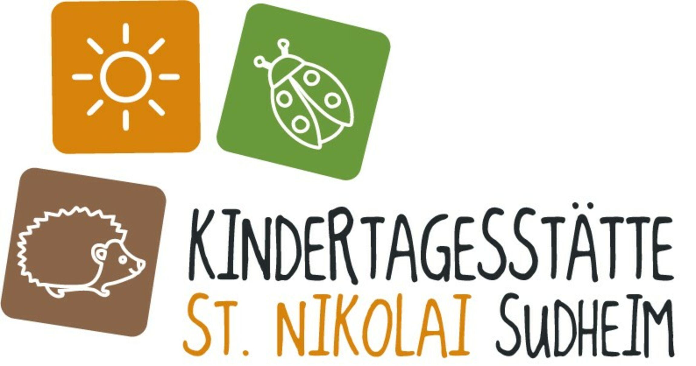 Moderne Weihnachtslieder Kindergarten.Kirchenkreis Leine Solling St Nikolai Kindertagesstätte Sudheim