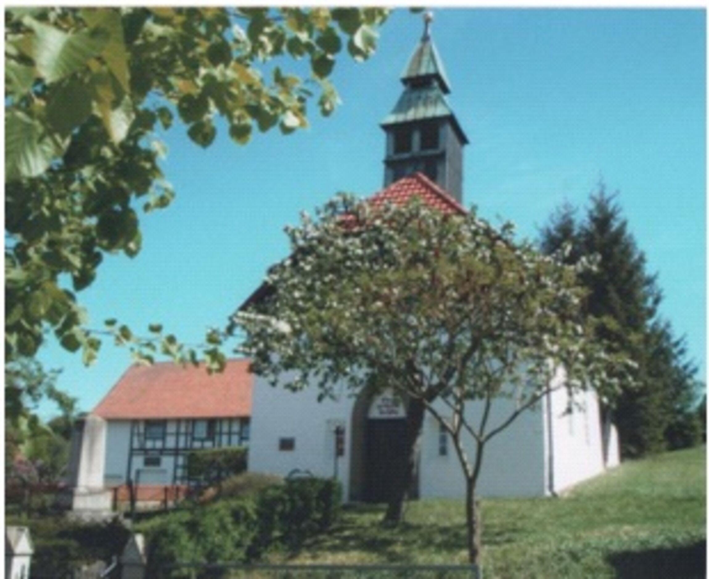 Dating-Ort fГјr die Kirche des Christen
